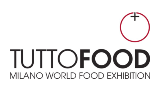 TUTTOFOOD - Licensing International