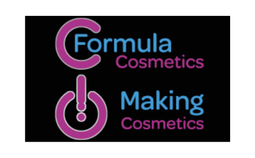 Making Cosmetics - Licensing International