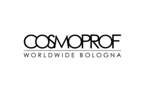 Cosmoprof - Licensing International