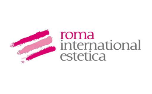 Roma International Estetica - Licensing International