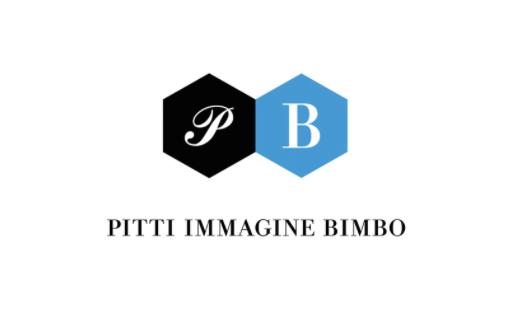 Pitti Immagine Bimbo - Licensing International