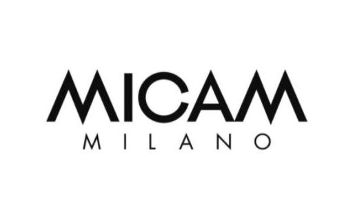 MICAM - Licensing International