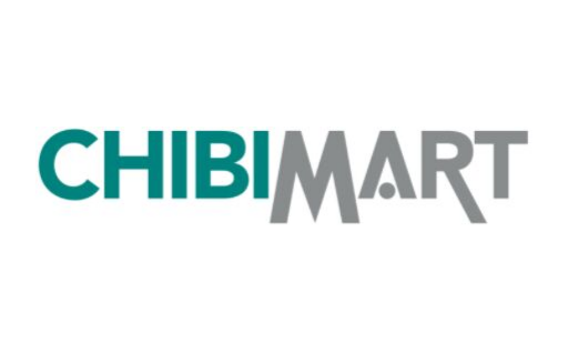 Chibimart - Licensing International