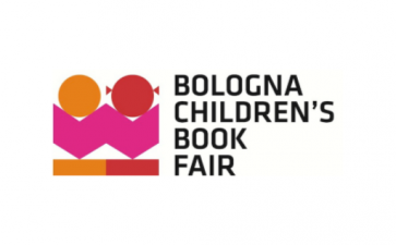 Bologna Children's Book Fair - Licensing International
