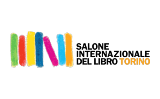 Salone Internazionale del Libro - Licensing International