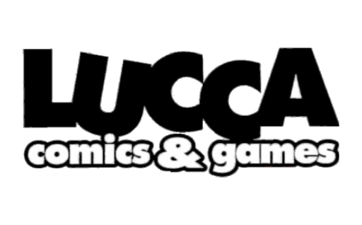 Lucca Comics - Licensing International