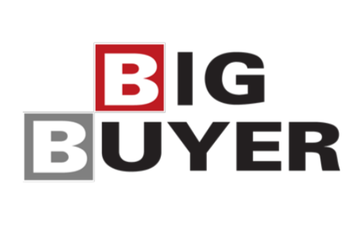 Big Buyer - Licensing International