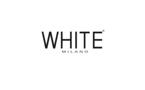 White Show - Licensing International