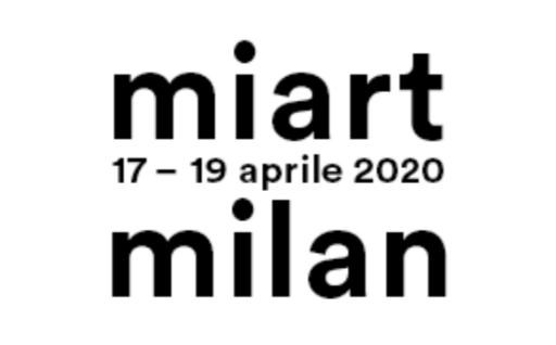 miart - Licensing International