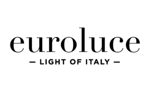 Euroluce - Licensing International