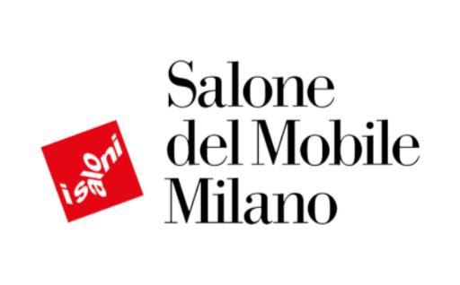 Salone Internazionale del Mobile - Licensing International