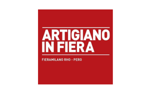 L'Artigiano in Fiera - Licensing International