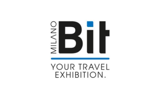 Bit Milano - Licensing International