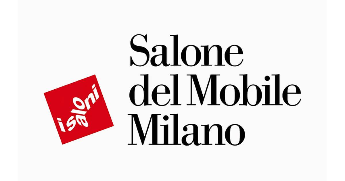 Salone Internazionale del Mobile image