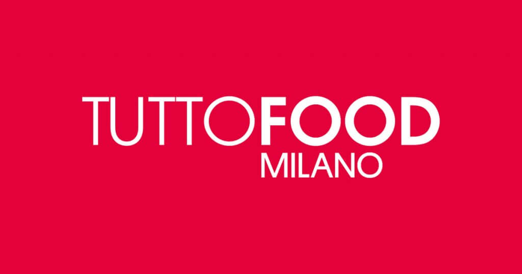 TUTTOFOOD event image