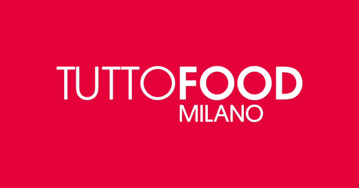 TUTTOFOOD image