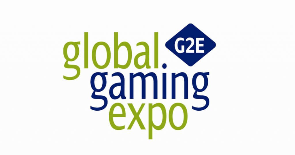 Global Gaming Expo event image