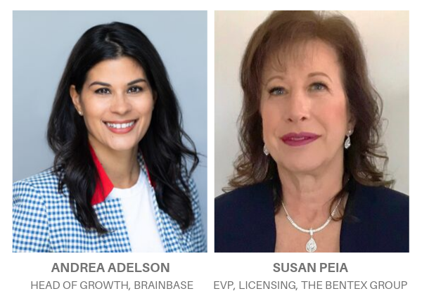Expert sources: Andrea Adelson & Susan Peia