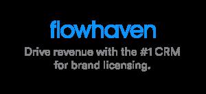 Flowhaven Transparent