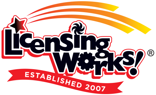 Licensing Works!® Partners with Boss Fight Studio LLC For Figures and Collectibles Themed to Three Iconic Brands image