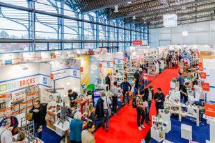 spielwarenmesse Licensing international