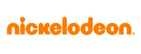Nickelodeon Industry Releases