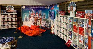 Elf on the shelf Newslinks Rocket Licensing Licensing Internaitonal