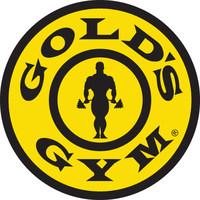 Gold's Gym Newslinks Licensing International