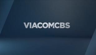 ViacomCBS Licensing international