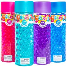 Spin Master orbeez Licensing International