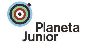 Planeta_Junior_logo