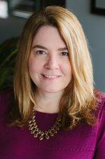 Ellen Doherty Fred Rogers Priductions Newslinks Licensing International