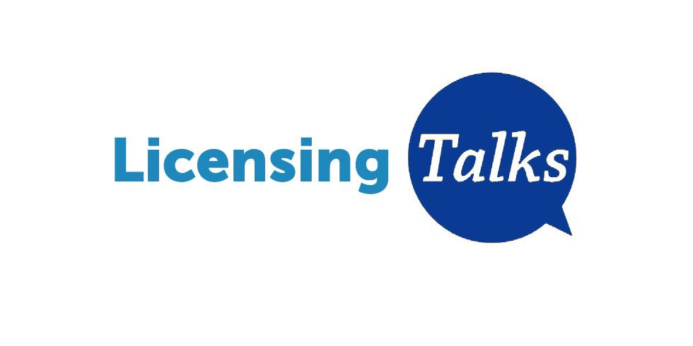licensing-talks