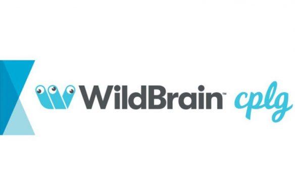 WildbrainCPLG Hasbro Licensing International