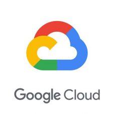 Google Cloud Activision Blizzard League of Legends Licensing international