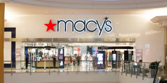 Macy's Licensing International