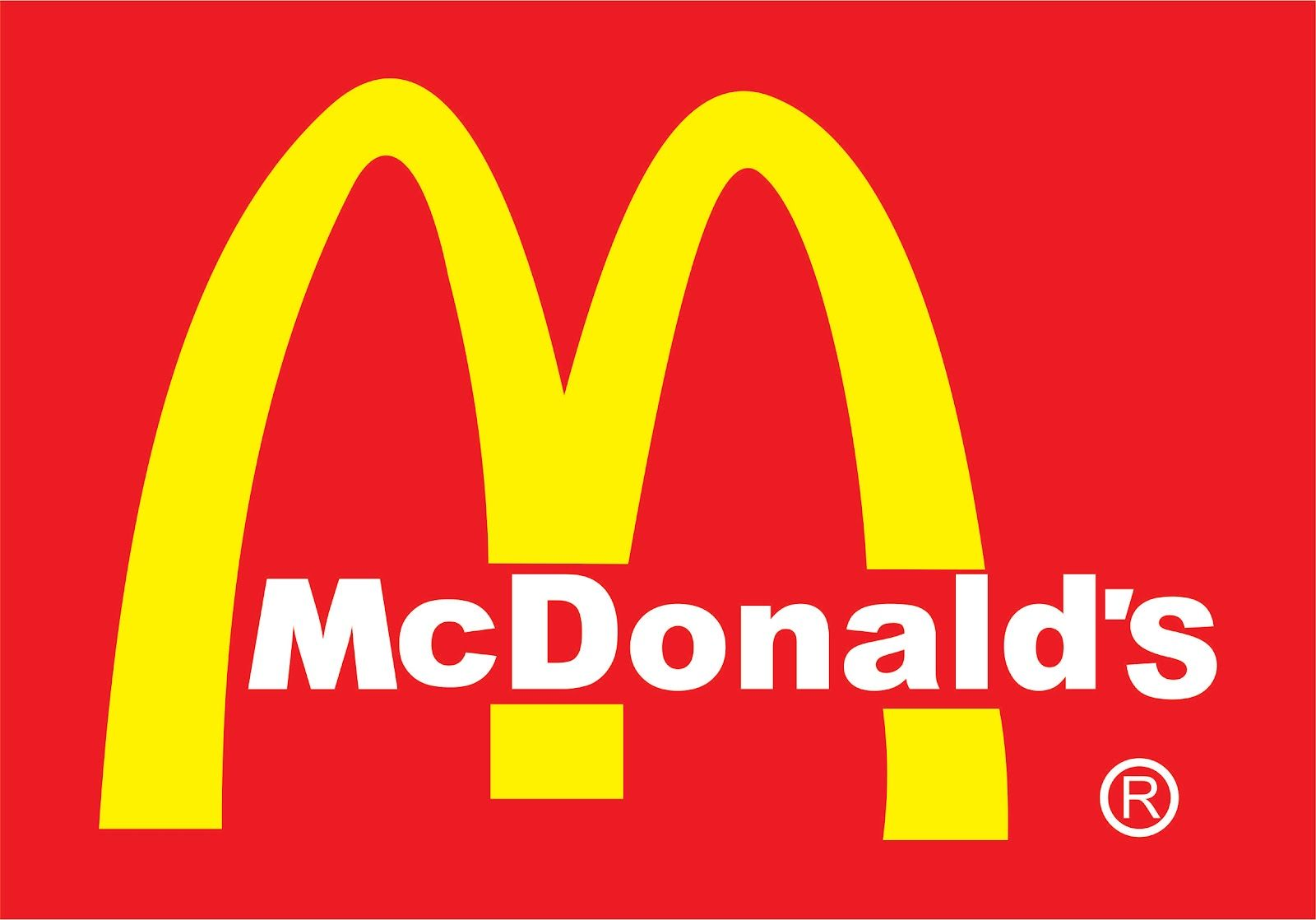 McDonald's Appoints The Joester Loria Group at Its Global Licensing Agency image