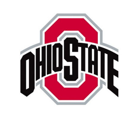 ohio state university Beanstalk Licensing International