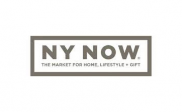 New York International Gift Fair & Home Textiles Market Week (NY NOW) Licensing International