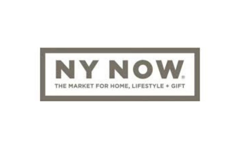 New York International Gift Fair & Home Textiles Market Week (NY NOW) Licensing International