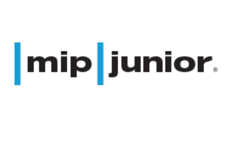 MIPJunior Licensing International