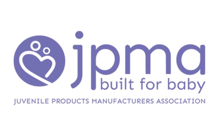 JPMA Licensing International