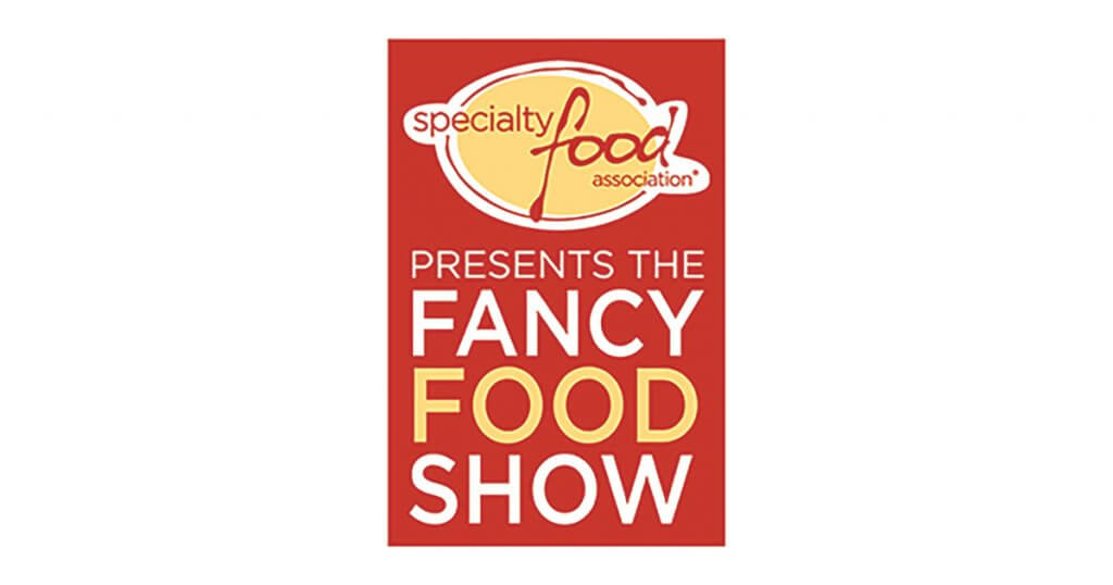 Fancy Food Show event image