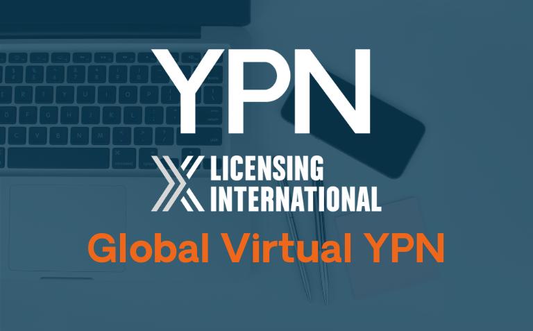 "Global Virtual YPN: ""Forecasting Webcast"" image"