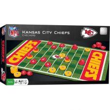 Kansas City Chiefs Masterpiecs