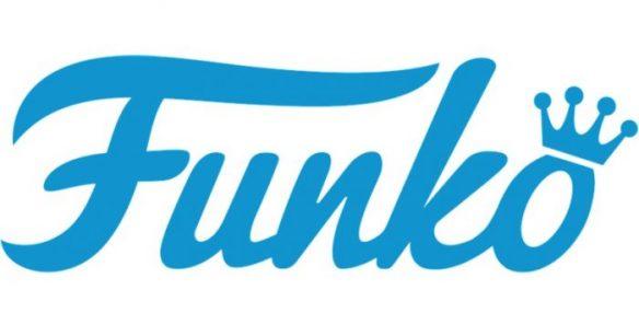 funko licensing international