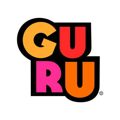 Guru Studios, Licensing International, ADK Emotions