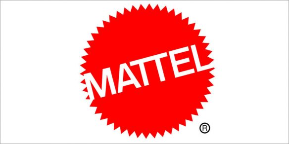 mattel licensing intenational
