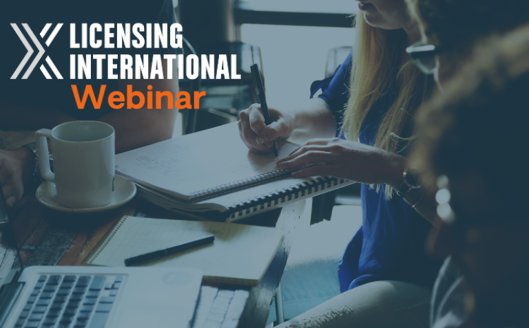 Webinar: Creative Solutions to Licensing Issues Caused by Coronavirus image