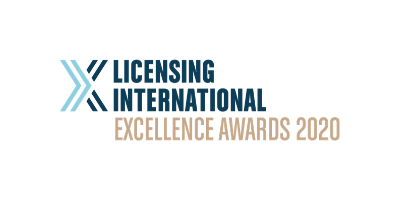 Nominees Unveiled for the 2020 Licensing International Excellence Awards image